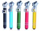 High quality pencil type tire pressure gauge
