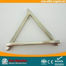 shan strong mangnet block magnet for sale