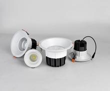 Energy saving 7W smart led ceiling downlight