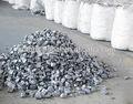 de metal de silicio 3303