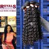 wholesale brazilian human hair sew in weave brazilian hair weave, cheap brazilian hair weave bundles,100 human hair weave brands