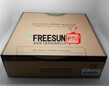 2014 Could Ibox mini vu solo tv decoder enigma2 Linux vu solo mini decoder Cheaper price
