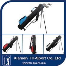high quality gun bag golf