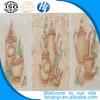 HY14-405 100*300mm 300*450m 80x300mm bathroom kitchen listello border tile