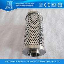 Supply High Effiency Oil Purifier Element Honda Oil Filter Factory China