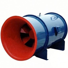 blowing machine for family/Russian/moscow/fan