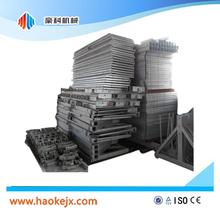 Working Platform/Construction Swing Stage Equipment