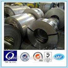 410 Minerals&Metallurgy/Stainless Steel Strips