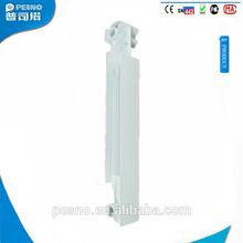 600mm oem di marca di alta qualità centro casa radiatore riscaldamento