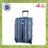 air traveling bag