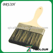 brush set popular wall painting brushes,painting brush for wall