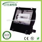 LTTS TGD-001 40W~250W Building Flood Induction Lighting Garden Lawn Lighting Building Projector Lighting