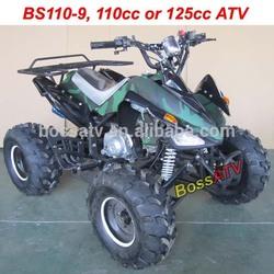 atv 125cc atv 125 cc quad atv 125cc