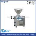 venda quente da alta qualidade do aço inoxidável copo de água mineral máquinas de enchimento