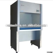 pharmaceutical horizontal laminar flow cabinet clean bench