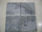 Blue limestone anti slip outdoor tiles