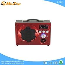 boom boom bluetooth speaker waterproof bluetooth speaker fm bluetooth wireless speaker mini por