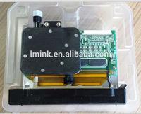 high quliaty hot sale spt 510 35 pl print head for infinity printer