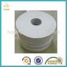 Cheap Nylon Taffeta Ribbon Printed Label Material