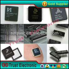 (electronic component) OP213ES/EP/FS/FP