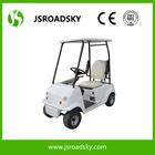 smart golf cart/ mini golf cart with CE
