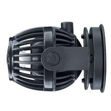 2014 Hot sale wireless RW aquarium Jebao pumps