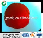 Sell medicine grade Iron (Ferrous Fumarate)