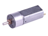 12v small power dc motor ,general electric gear motors ,dc gear motor micro motors best seller high quality