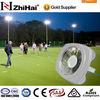 IP65 Outdoor High Power 12v or 24v Solar LED Garden Light