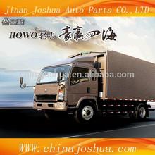 chinese mini pickup truck