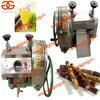 /product-gs/gg-z01-manual-sugarcane-juice-machine-ginger-juicer-60080673171.html