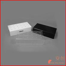 lollipop boxes_lollipop container