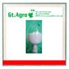 95% TC agriculture chemicals insecticide acaricide fenazaquin