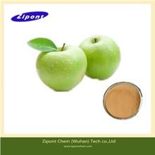 Herb extract Kosher 50%, 75%, 80% Apple Polyphenols Apple extract