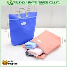 nylon mesh beach bag / promotional beach bag / pool beach bag