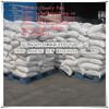 Free Registration Salt Manufacturing Companies 98% 99% Pure Sodium For Sale Sodium Formate