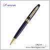 Office stationery promotional ball pen best ball pen brands
