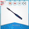 silicone Baby Toothbrush,Kids Toothbrush