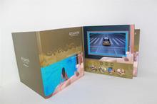VIF brand Factory supply capacity of video card