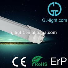 pure white 10w 11w 12w 13w mini led lamp