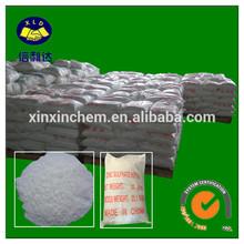ZnSO4 7H2O Zinc Sulphate