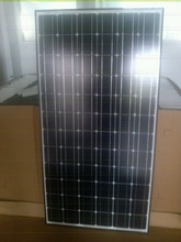 Buy Solar Panel Stocks 310W from China Factory China Price Free Shipping