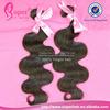 10a hair weave,3 bundles brazilian hair color red,cheap natural hair buns
