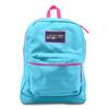 new fashion design bags for high school girls