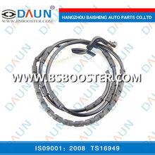 Brake Sensor Line for BMW-E87,E90,E90/M3,E82/M (11.7~)34356762253