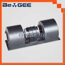 China Supplier Heavy Duty 24 Volt Air Condition AC Dual Blower