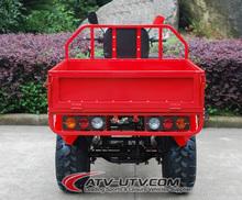 Off Road Sport Kawasaki style ATV