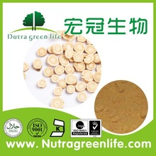 food supplement/astragalus extract /increasing immunnity with free sample