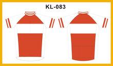 Sublimated mountain bike jerseys custom/ciclismo jersey wholesale/roupa ciclismo