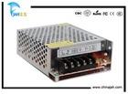 New design/High quality 40W led power supplies/single output power supply 24v/led driver with CE